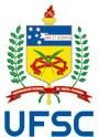 UFSC1