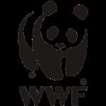 logo_wwf1-1