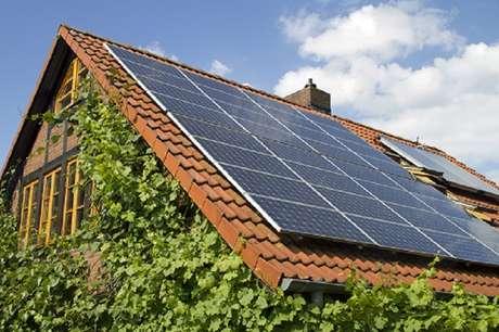 Energia Solar em JD Paulista