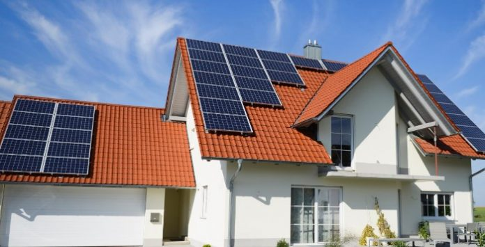 Energia Solar na Barra Funda