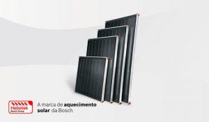 Aquecedor solar soletrol 300 litros