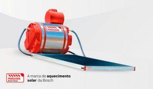 Boiler 1000 litros alta pressao