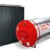 Boiler Bosch baixa pressão