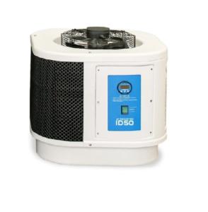 trocador de calor id50