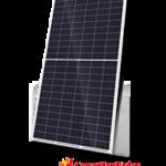 Painel Solar 360W Canadian Solar – CS3U-360P