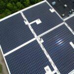 Degradação do painel solar comercial: o que você deve saber