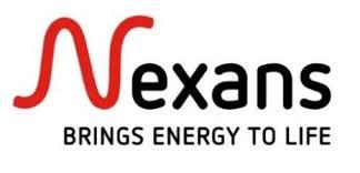 Nexans oferece soluções avançadas para geração de energia solar