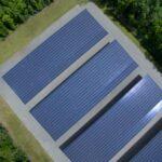 6 fatores que afetam o custo da energia solar para a sua empresa que você talvez não conheça