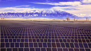 Energia Solar pode ver grande crescimento no Chile