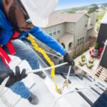 O que você deve saber ao escolher um instalador solar?