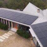 Dicas fáceis de fazer você mesmo sobre como limpar painéis solares